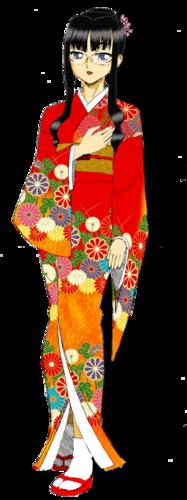 2016年正月・着物姿のお姉さん.png