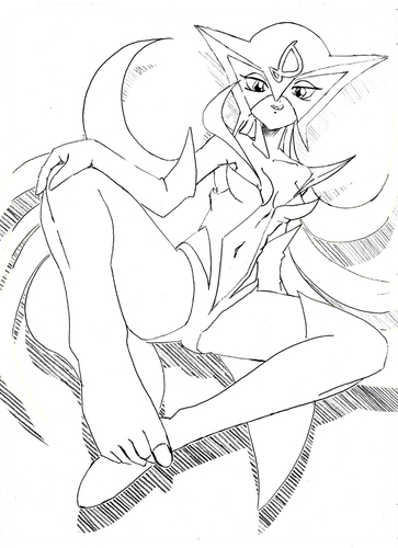 ドロンジョ(2008ver.線画).jpg