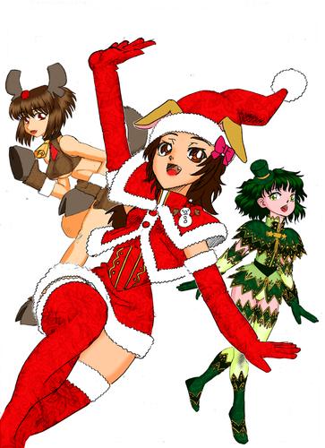 2014年クリスマス(キャラ).jpg