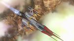 宇宙戦艦ヤマト2199 #01「イスカンダルの使者」03.png