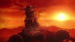 宇宙戦艦ヤマト2199 #01「イスカンダルの使者」04.png