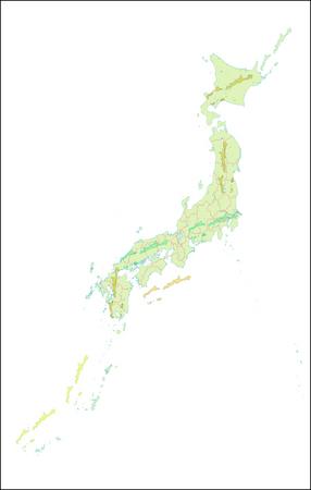 日本地図(北方四島を各地と比較).jpg